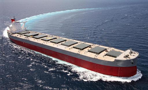 OTHERS|製品情報|常石造船株式...